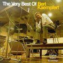 Pochette The Best of Bert Kaempfert