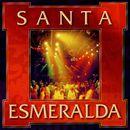 Pochette Santa Esmeralda