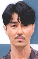 Photo Cha Seung-Won