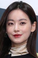 Photo Oh Yeon-Seo