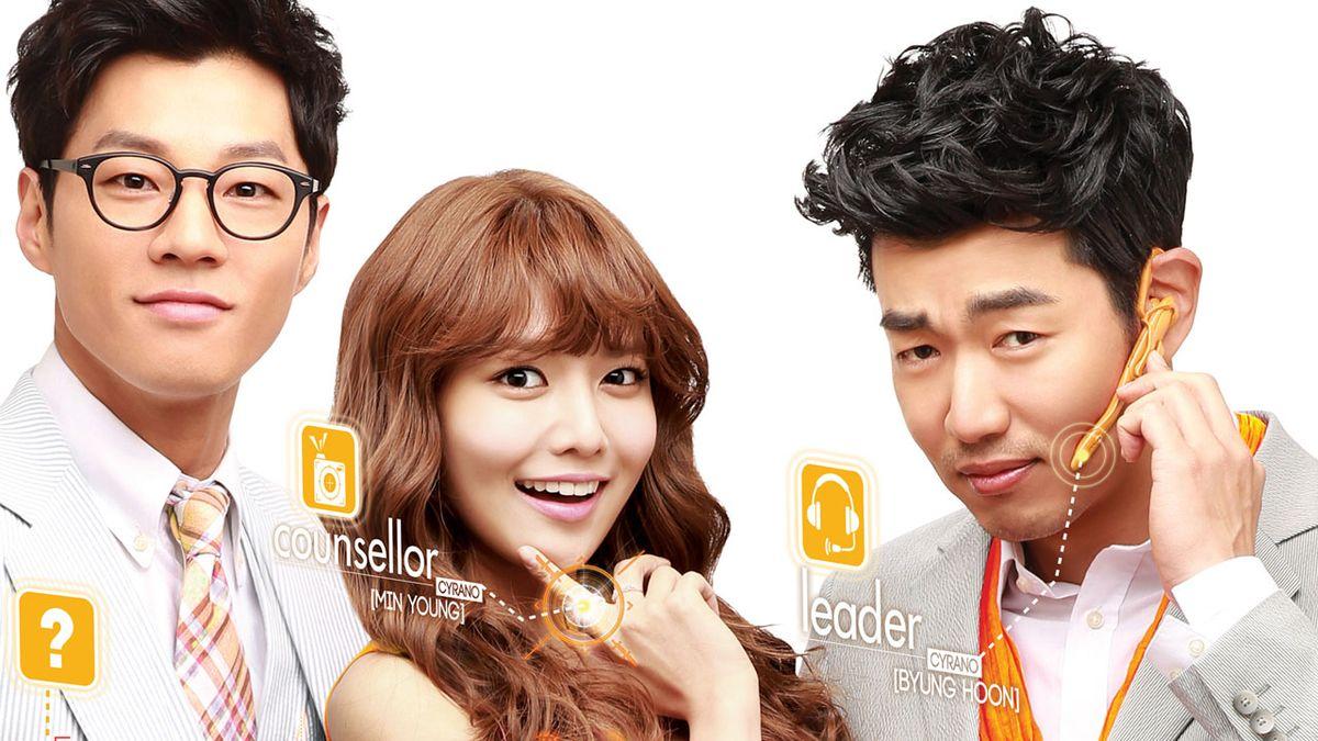 asiatique wiki Dating Agence Cyrano Paginas Dating gratis