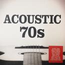Pochette Acoustic 70s