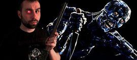 Vidéo Peut-on considérer Terminator comme un film d'horreur ?
