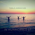 Pochette In Hurricanes EP (EP)