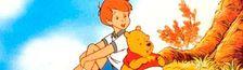 Cover Les génériques de dessins animés (années 80-90)