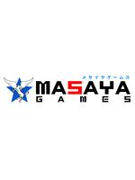 Logo NCS Masaya
