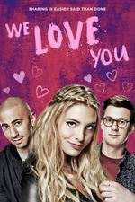 Affiche We Love You
