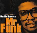 Pochette Mr Funk