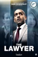 Affiche The Lawyer