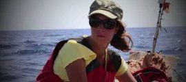 Vidéo CLIP DU JOUR / Féloche en mer avec Tara Tari