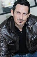 Photo Cédric Bouvier