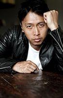 Photo Jamyang Jamtsho Wangchuk