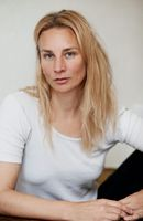 Photo Doro Müggler
