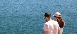 Vidéo CLIP DU JOUR : Ghern veut En Finir avec Toi