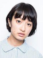 Photo Mugi Kadowaki