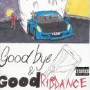 Pochette Goodbye & Good Riddance