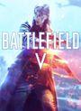 Jaquette Battlefield V