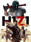 Jaquette H1Z1 : Battle Royale