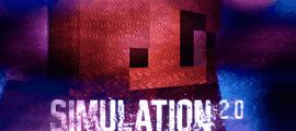 Illustration SIMULATION 2.0 : LE 31 MAI