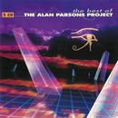 Pochette The Best Of The Alan Parsons Project
