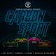 Pochette Carbon Sport (Single)