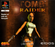 Jaquette Tomb Raider
