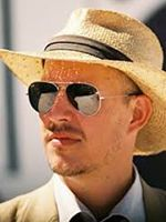 Photo Tom Six