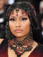 Photo Nicki Minaj