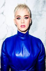 Photo Katy Perry