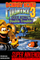 Jaquette Donkey Kong Country 3 : Dixie Kong's Double Trouble !