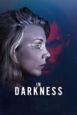 Affiche In Darkness