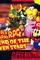 Jaquette Super Mario RPG : Legend of the Seven Stars
