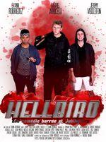 Affiche Hellbiro
