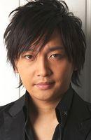 Photo Yuuichi Nakamura