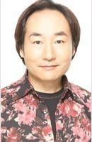 Photo Nobuo Tobita