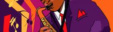 Cover Mes pépites de Jazz