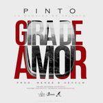Pochette Gira de amor (Single)