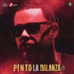 Pochette La balanza (Single)