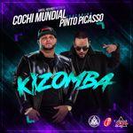 Pochette Kizomba (Single)