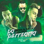 Pochette Pa' perrearla (Single)