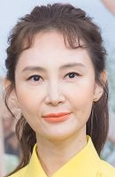 Photo Chae Shi-Ra