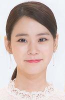 Photo Seung Yeon Han
