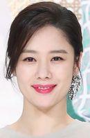 Photo Kim Hyun-Joo