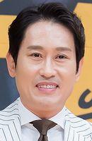 Photo Jo Hee-Bong