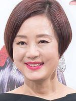 Photo Jang Mi-Hee