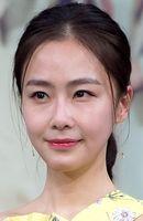 Photo Hong Soo-Hyun