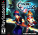 Jaquette Chrono Cross