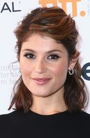 Photo Gemma Arterton