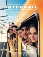 Affiche Interrail
