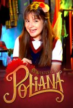 Affiche The Adventures of Poliana